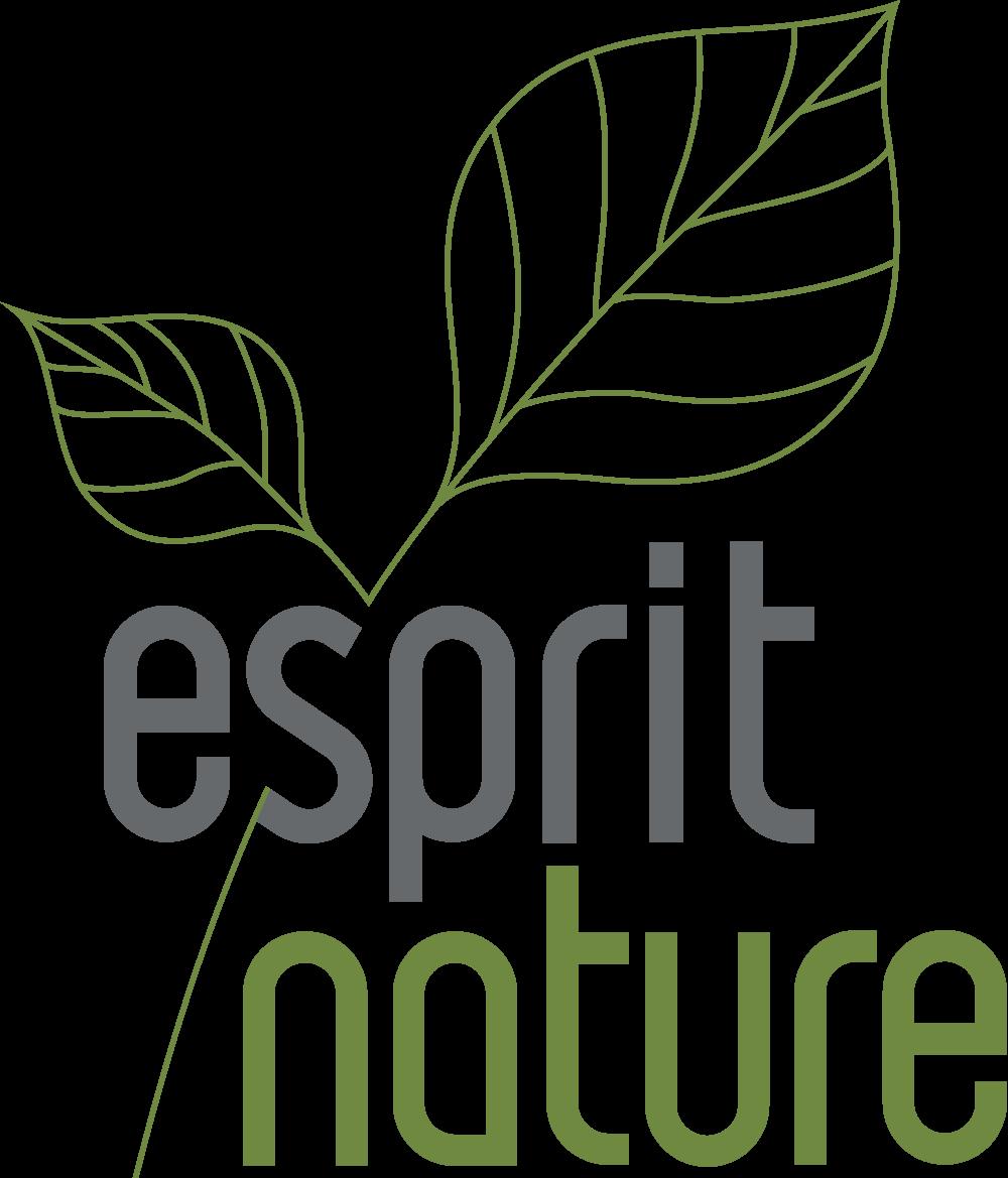 Logo_EspritNature